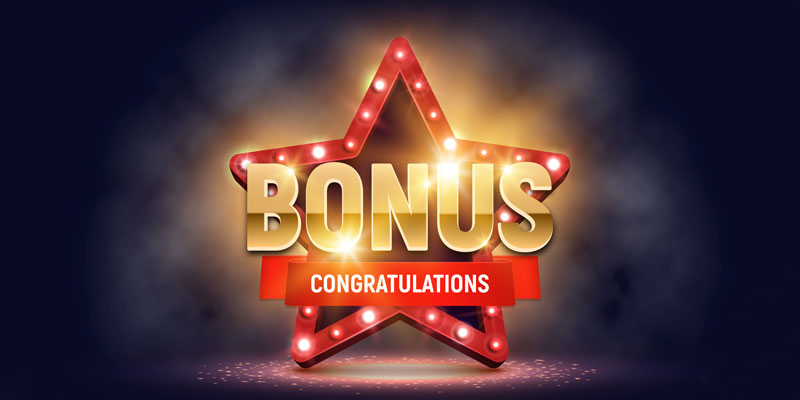 Win Real Money by Claiming Pokie Bonuses
