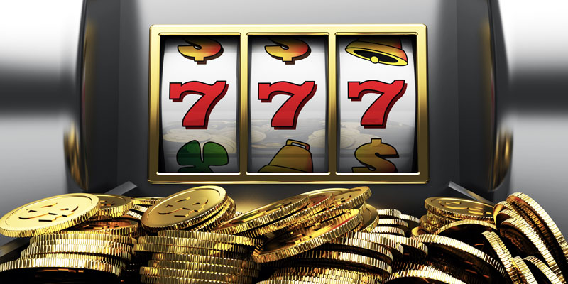 Free Online Pokies to Win Real Money